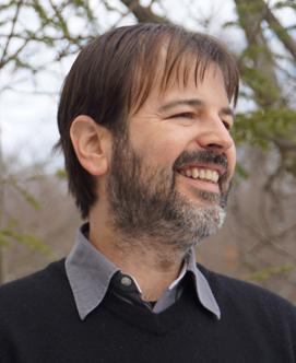 Idan Shalev, PhD, PI