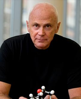 John McLachlan, PhD