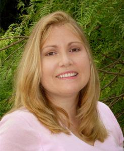 Sue Rutherford Siegel, PhD