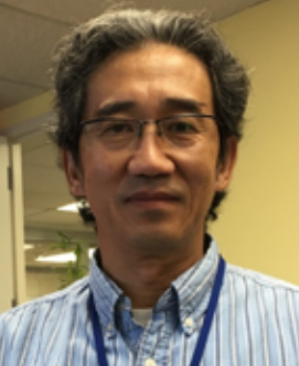 Max Guo, PhD